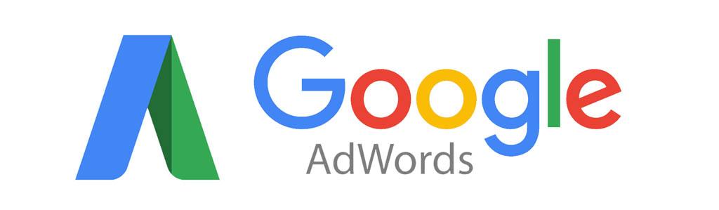 Google plumbing ads