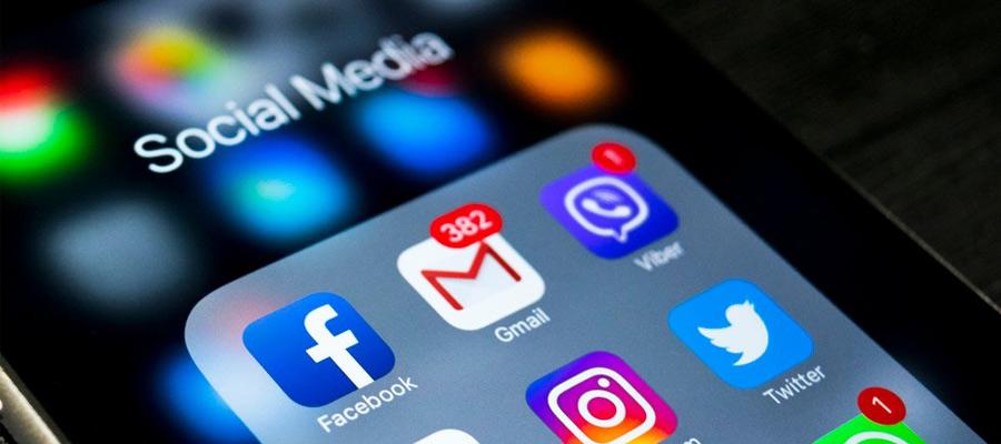 Social media for plumbers
