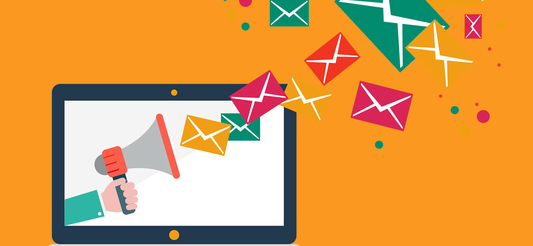 Your Customers And Amazing Follow-Up Emails.